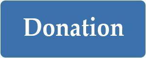 Donate 2021