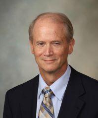 Kerry D. Olsen, M.D.