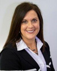 Heather Haas