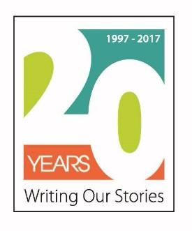 Alabama Writers' Forum publishes 20th anthology of writing by Alabama youth
