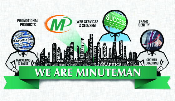 we are minuteman banner 2 rpm v1 copy 3