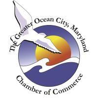 Ocean City Chamber