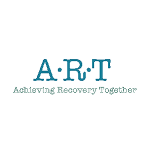 Achieving Recovery Together, Inc.