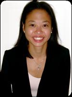 Theresa Ng