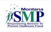 Montana Senior Medicare Patrol logo