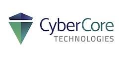 CyberCore Technologies