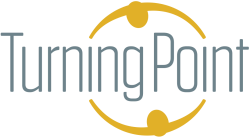 Turning Point, Inc.