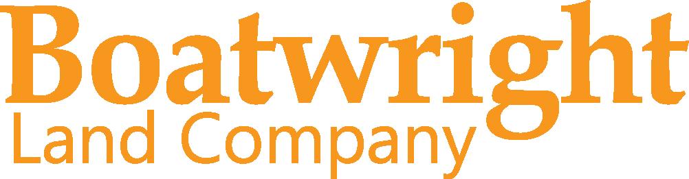 Boatwright Land Company