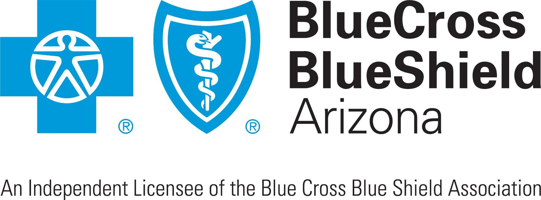Lunch Sponsor - Blue Cross Blue Shield of Arizona