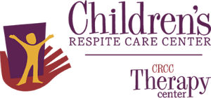 Children's Respite Care Center, Inc.