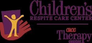 Children's Respite Care Center, Inc.