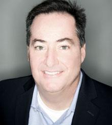 Mark J. Subers
