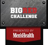 Big Red Challenge