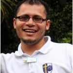 Hector Licona