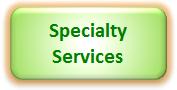 Speciaity Services
