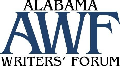 Alabama Writers' Forum
