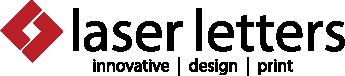 Laser Letters, Inc.