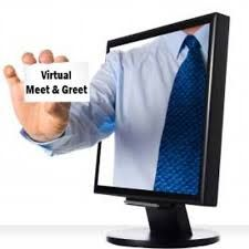 Summit/ Wasatch County Online Meet and Greet
