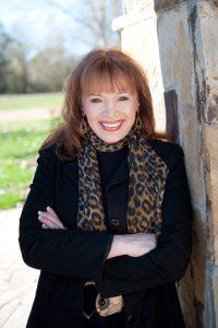 Ministry on the Margins Fifth Anniversary Celebration Features Internat'l Speaker, Carol Kent - Nov. 2-3