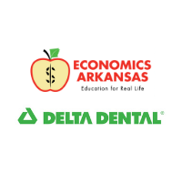 Economics Arkansas Receives $12,000 Grant From the Delta Dental of Arkansas Foundation