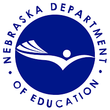 Nebraska Dept of Education: Career Clusters