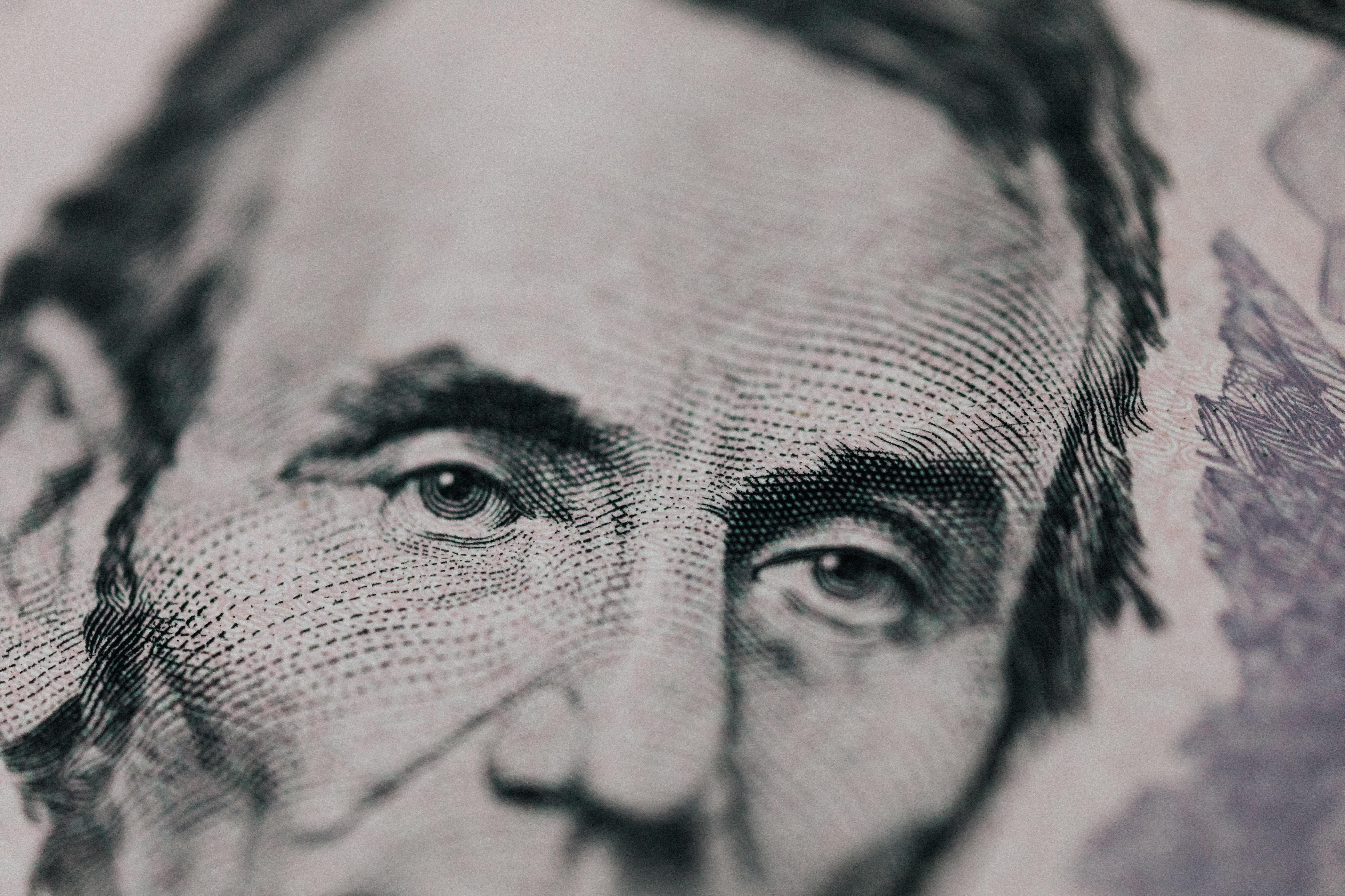 New Round of Stimulus Checks Hit Americans' Bank Accounts