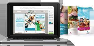Client Portal Information