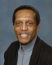 DR. HARRY LEON JUNE