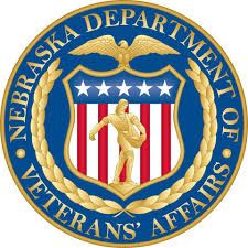 Employment Resources | Nebraska Department of Veterans' Affairs