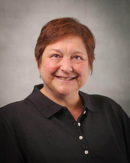 Hayley Jelinek, Health Educator