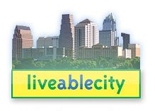 EJC Honored by Liveable City Vision Award