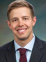 Kyle Hilsabeck, CRNA, DNAP