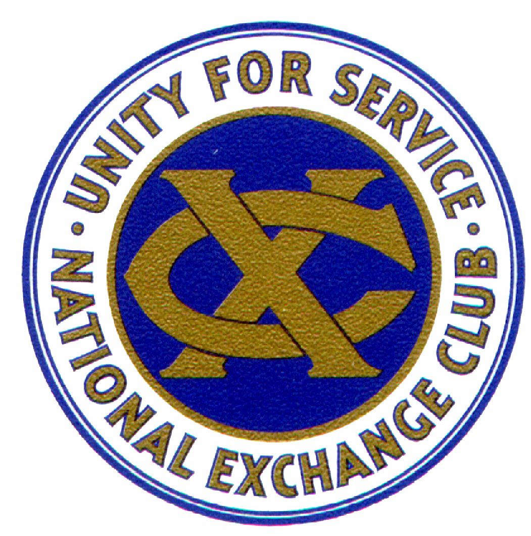 Ocean City Exchange Club