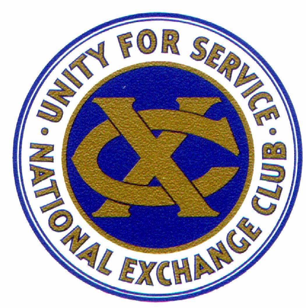 Ocean City Exchange Club