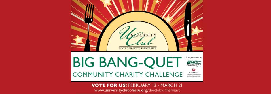 Big Bang-quest Community Challenge