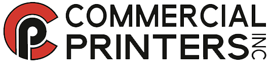 Commercial Printers, Inc.