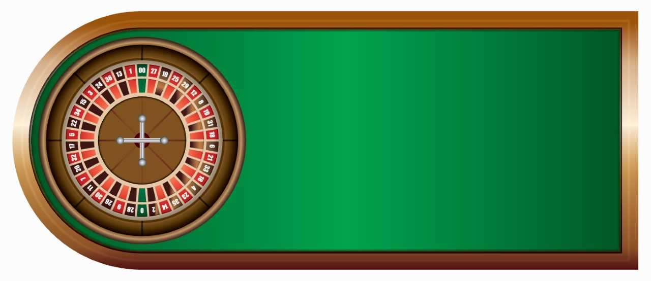 Casino Night & Silent Auction