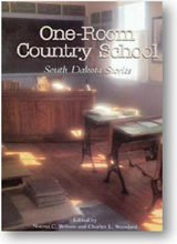 One-Room Country School