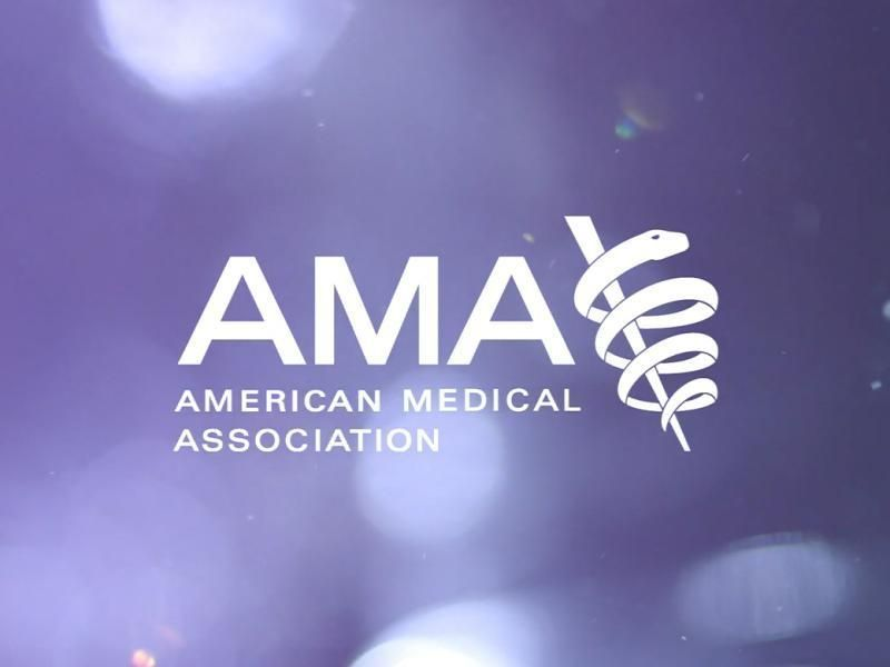 """PurpLE approach to care featured in American Medical Association article """"You suspect a patient is being abused. What should you do?"""""""