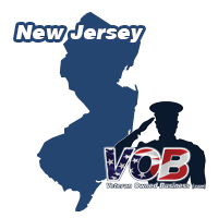 NJ Veteran Owner Business