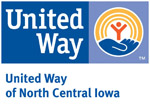 United Way of North Central Iowa