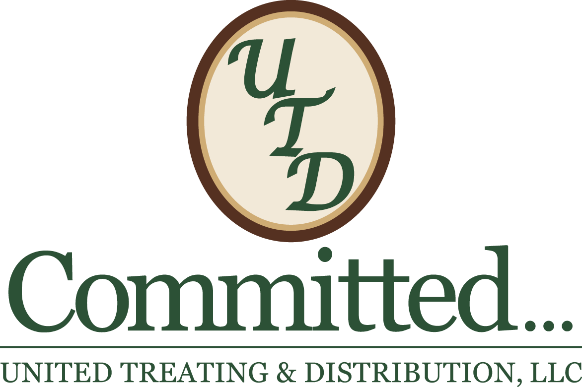 United Treating and Distribution, LLC