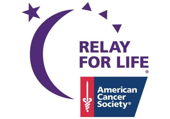 The American Cancer Society Relay for Life Event is coming to Gage County on April 29th, 2017.