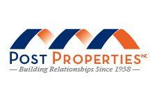 Post Properties