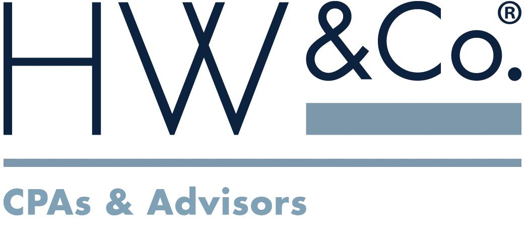 HW & Co.