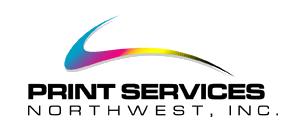 Print Services Northwest Inc.