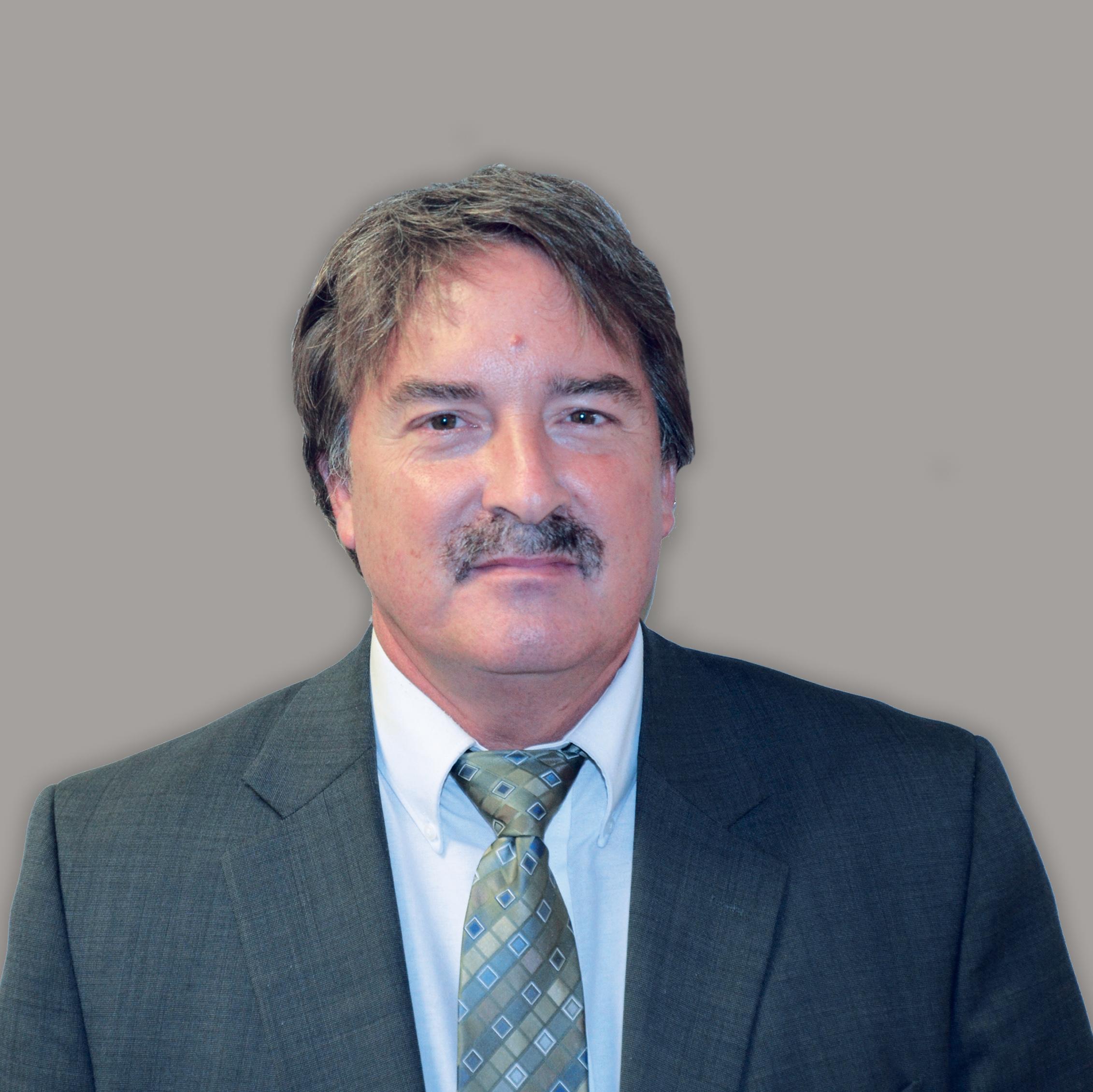 Dave Kytta - Account Executive