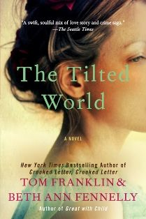 The Tilted World