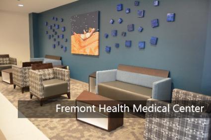 Fremont Health