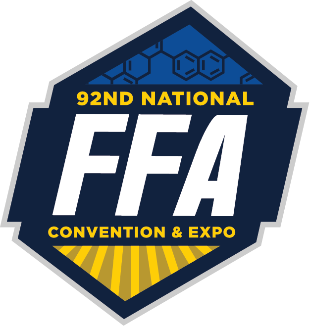 National Convention Preview